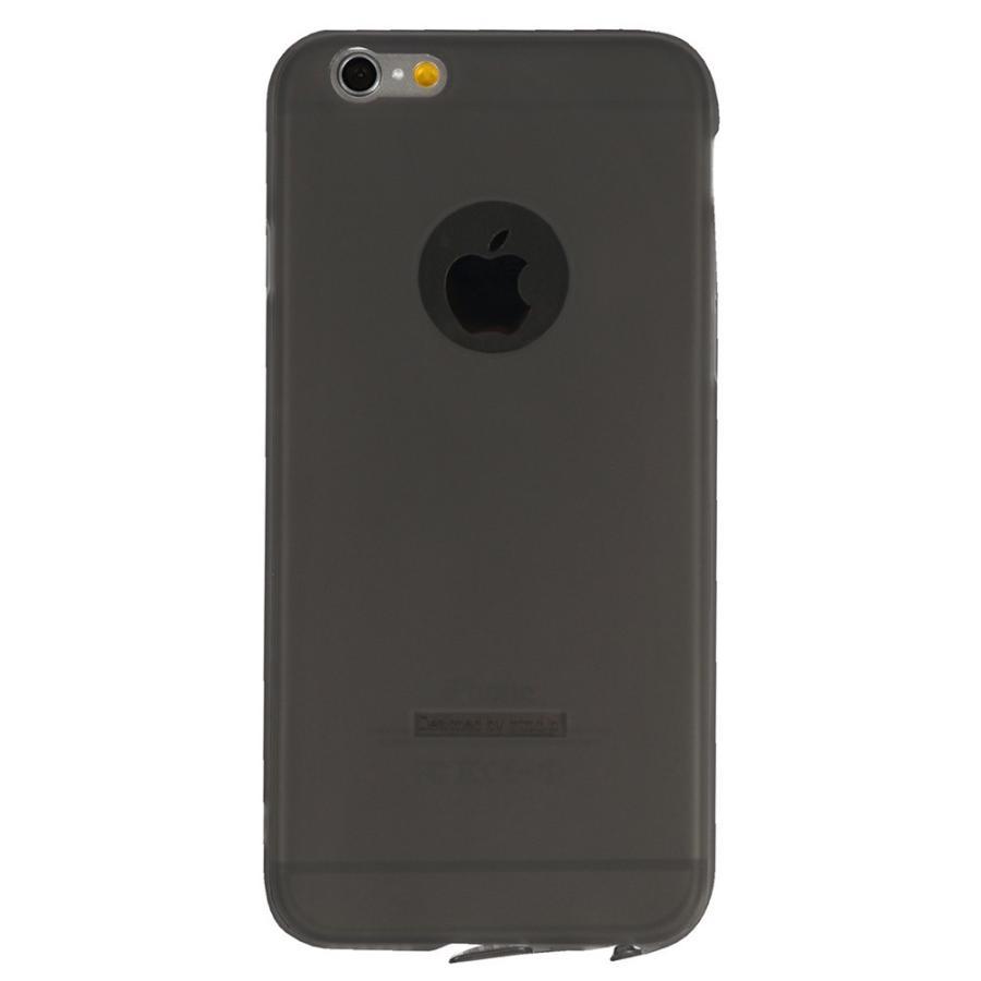 スマホケース シリコン 耐衝撃 iPhone6s ケース カバー クリア アウトレット iPhone6 アイフォン シックス シックスエス 衝撃吸収 TPUケース さらさら|galleries|14