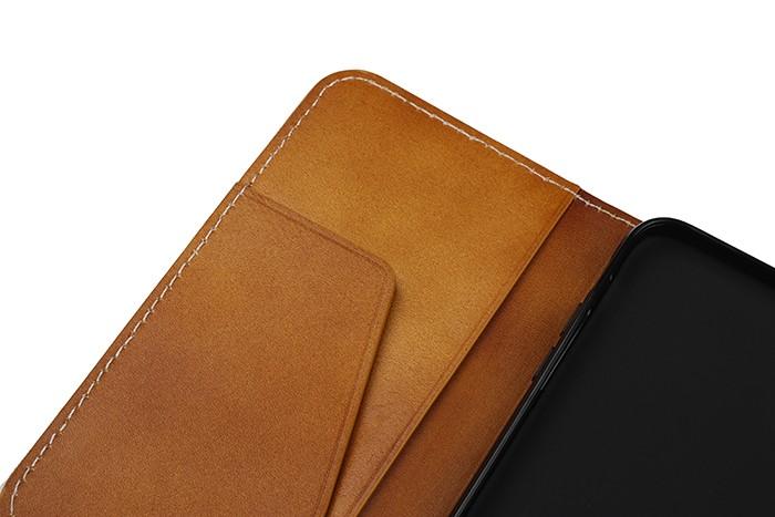 iPhone8 本革 手帳型 ケース カバー iPhoneX アイフォン アイホン
