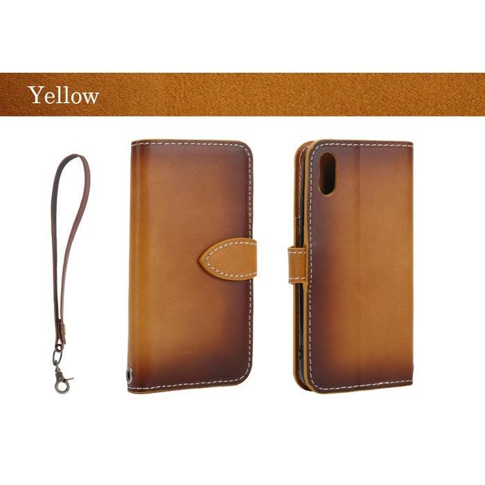 iphone se2 ケース 手帳型 革 本革 レザー iphone XR 8 スマホケース se 7 XS XS XSMAX 携帯ケース アイフォン iPhoneケース アイホン|galleries|24