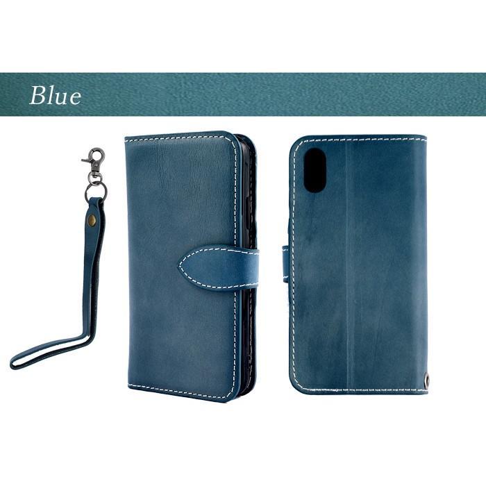 iphone se2 ケース 手帳型 革 本革 レザー iphone XR 8 スマホケース se 7 XS XS XSMAX 携帯ケース アイフォン iPhoneケース アイホン|galleries|25