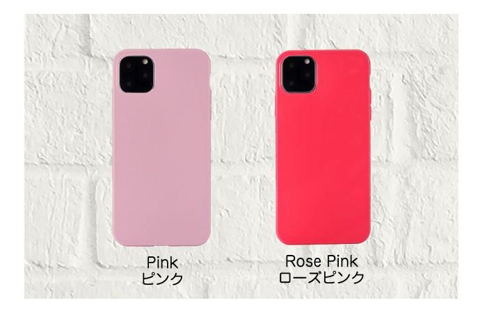 iPhone 11 ケース シリコン 耐衝撃 iPhone11 pro 11promax