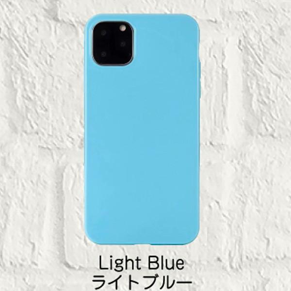 iphone11 ケース se se2 11pro スマホケース シリコン シンプル 人気 携帯ケース 11proMAX XR 8 7 アイフォン 耐衝撃 可愛い|galleries|31