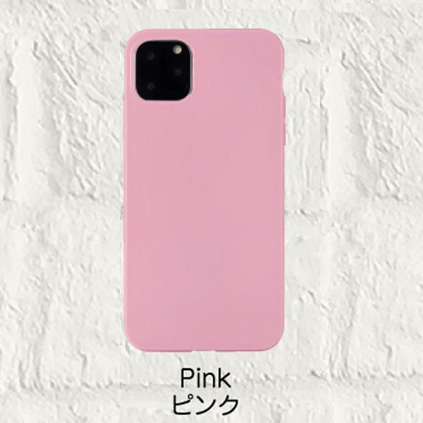 iphone11 ケース se se2 11pro スマホケース シリコン シンプル 人気 携帯ケース 11proMAX XR 8 7 アイフォン 耐衝撃 可愛い|galleries|24