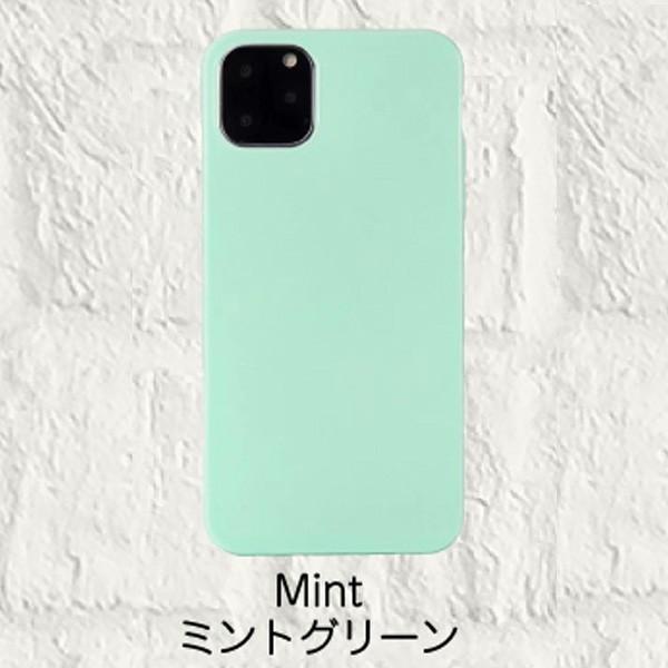 iphone11 ケース se se2 11pro スマホケース シリコン シンプル 人気 携帯ケース 11proMAX XR 8 7 アイフォン 耐衝撃 可愛い|galleries|33