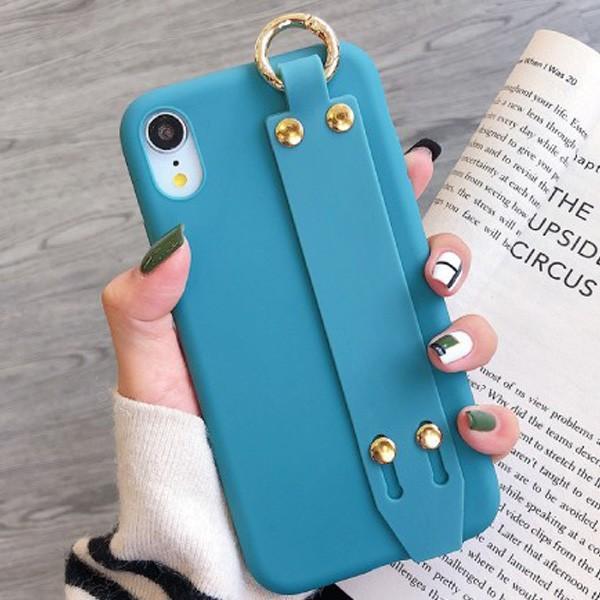 iphone se se2 11 11pro 11promax ケース 耐衝撃 8 7 シリコン カバー リング ベルト付き スタンド 携帯ケース スマホケース アイフォン バンド バンカーリング|galleries|17