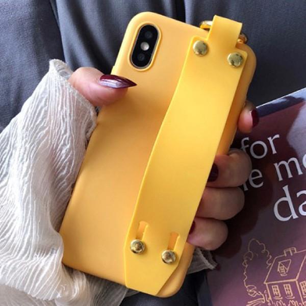 iphone se se2 11 11pro 11promax ケース 耐衝撃 8 7 シリコン カバー リング ベルト付き スタンド 携帯ケース スマホケース アイフォン バンド バンカーリング|galleries|19