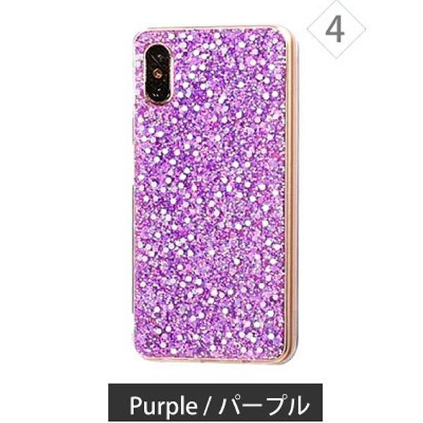 iphone se2 ケース 11 11pro se XR 8 7 キラキラ ラメ シリコン アイフォン 11proMAX 可愛い おしゃれ TPU ケース 透明 半透明 クリアケース|galleries|18