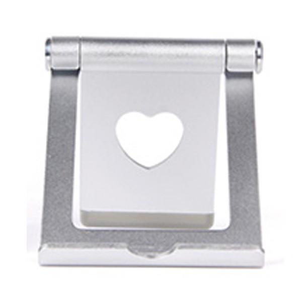 スマホスタンド タブレットスタンド アルミ 可愛い かわいい  iPhone ipad スタンド スマートフォンスタンド|galleries|14