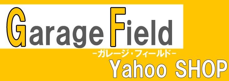 大阪日本橋の同人SHOPです!