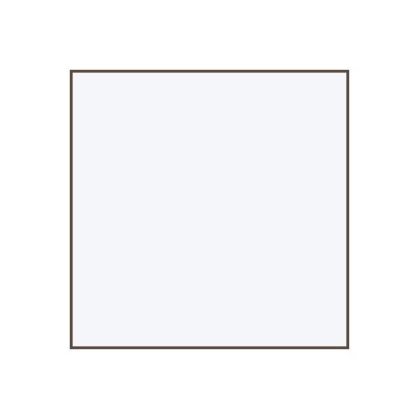 オリジナル商品【3color】受付カウンター ハイカウンターW1200/W900・コーナー・デスク のL字型セット+W900棚板×2枚付 ■執務タイプ RFHC-1200W RFHC-900W|garage-murabi|11