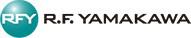 R.F.YAMAKAWA お洒落なオフィス家具販売特約店 アール・エフ・ヤマカワ