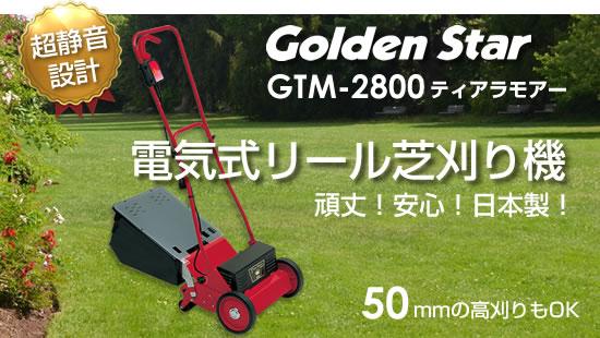 GTM2800