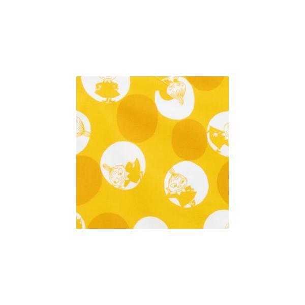 ムーミン ティッシュケース ポルカドットのミイ メール便 送料無料 かわいい おしゃれ 子供 便利 北欧 フィンランド moomin QUARTER REPORT|gardiner|04