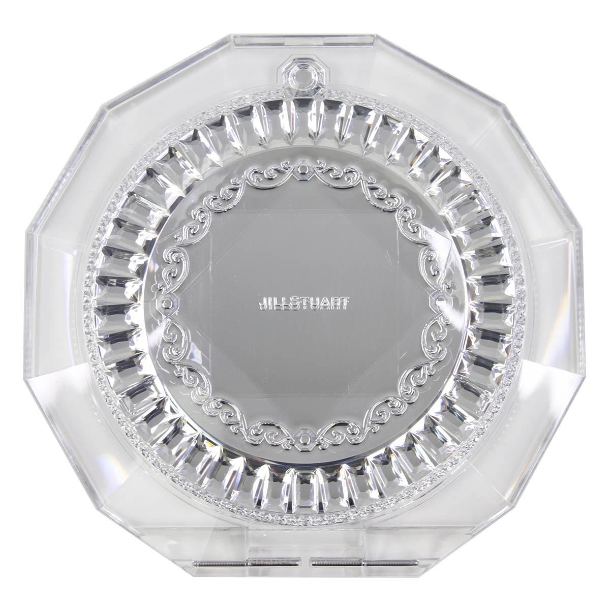ジルスチュアート JILLSTUART 鏡 ミラー コンパクトミラーIV