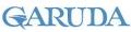 GARUDA ONLINE STORE ロゴ