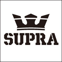 SUPRA スープラ スニーカー