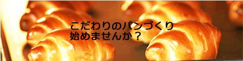 日本ニーダーバナー