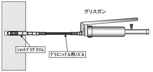 【接続例1】
