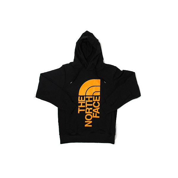 THE NORTH FACE ノースフェイス MENS TRIVERT PULLOVER HOODIE ハーフドーム プルオーバー NF0A3MB6|gb-int|07