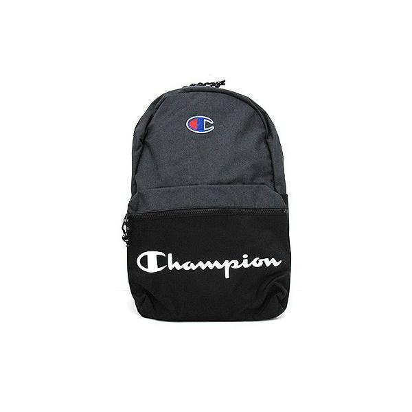 チャンピオン Champion バックパック CHF1000|gb-int|05