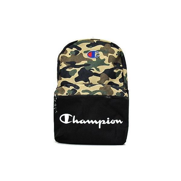 チャンピオン Champion バックパック CHF1000|gb-int|06