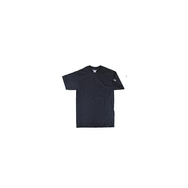 チャンピオン Champion Tシャツ クルーネック 無地 半袖 USAモデル  6.1 oz Short Sleeve Tee (メール便対応)|gb-int|11