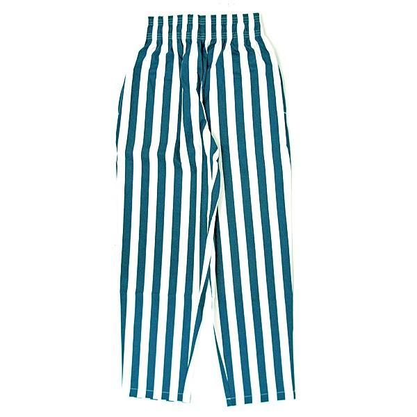 Cookman クックマン コックマン Chef Pants シェフパンツ ユニセックス|gb-int|14