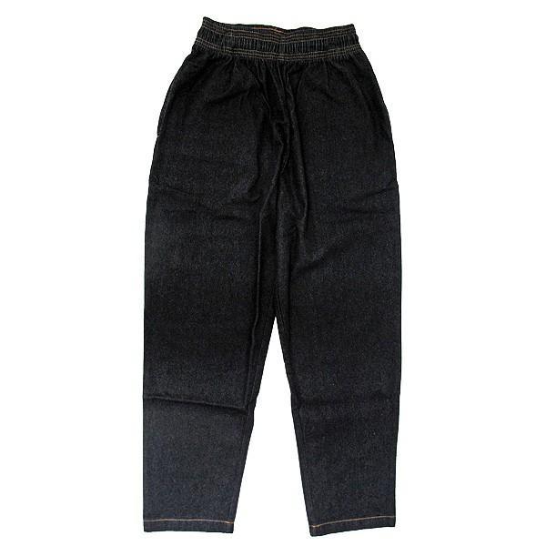 Cookman クックマン コックマン Chef Pants シェフパンツ ユニセックス|gb-int|21