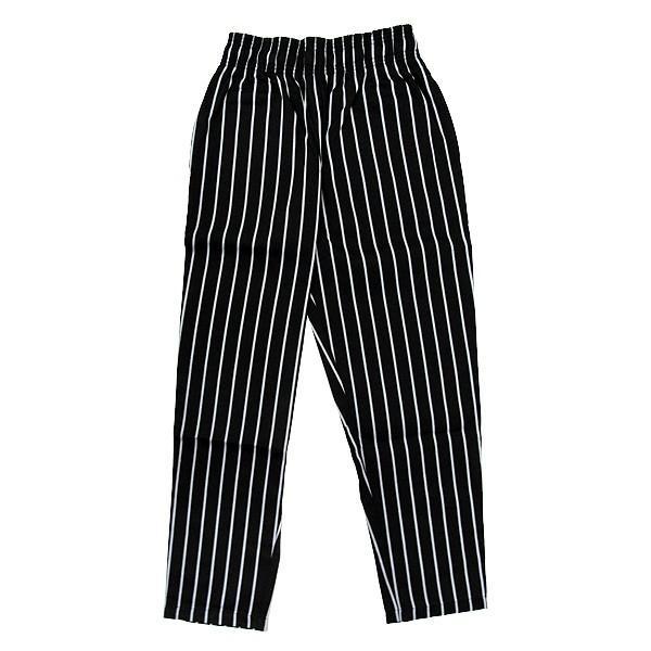 Cookman クックマン コックマン Chef Pants シェフパンツ ユニセックス|gb-int|16