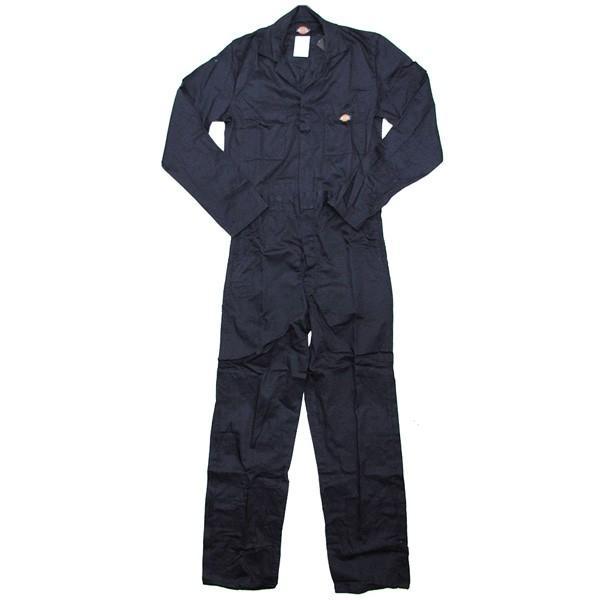 ディッキーズ つなぎ 長袖 4830 48300 Dickies 作業服|gb-int|10