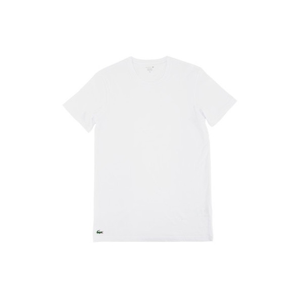 ラコステ LACOSTE 半袖 Tシャツ ワンポイント クルーネック メンズ 男性用 (メール便対応可)|gb-int|09