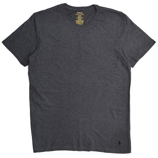 ラルフローレン Tシャツ 半袖 クルーネック  (メール便対応) gb-int 08