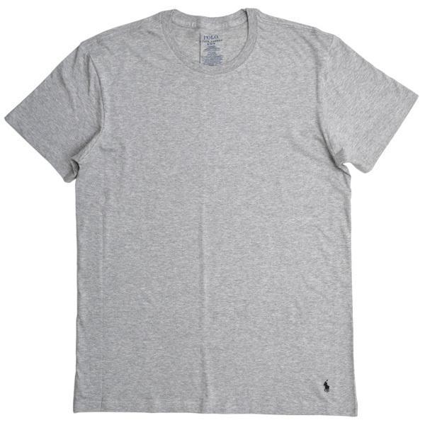 ラルフローレン Tシャツ 半袖 クルーネック  (メール便対応) gb-int 09