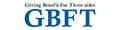 GBFT Online Yahoo!ショッピング店 ロゴ