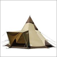 c_tent