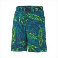 c_shorts