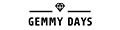 Gemmy Days Yahoo!店 ロゴ