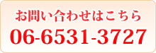 06-6531-3727
