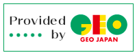 ジオランドは株式会社ジオジャパンが運営しています