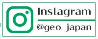 instagram@geo_japan