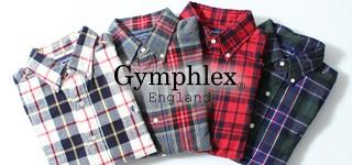 GYMPHLEX,ENGLAND