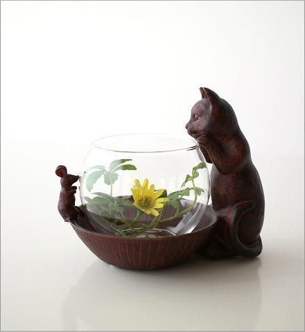 子ネコのミニベース&ミニマウス(6)