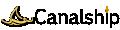 こだわり雑貨の店銀の船 ヤフー店 ロゴ