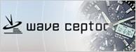 ウェブセプター
