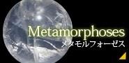 メタモルフォーゼス