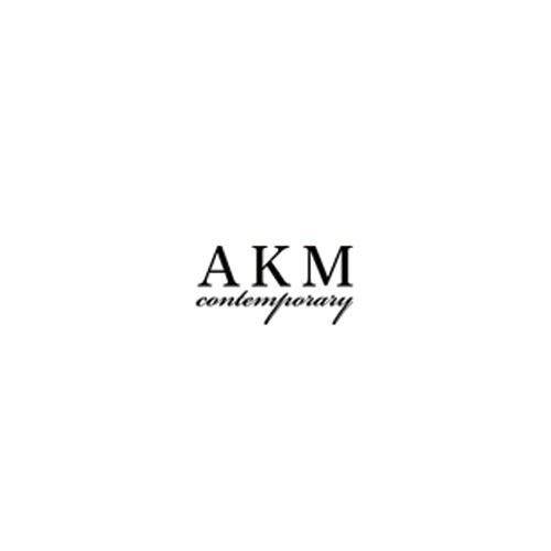 AKM Contemporary