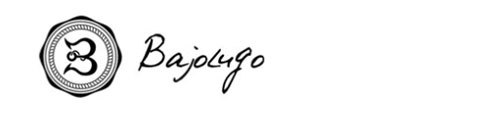 BajoLugo バジョルゴ