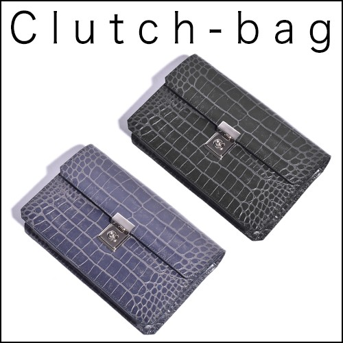 Cluch