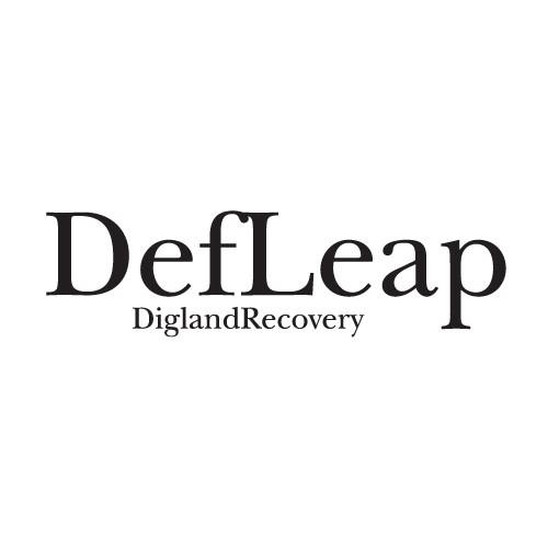 DefLeap