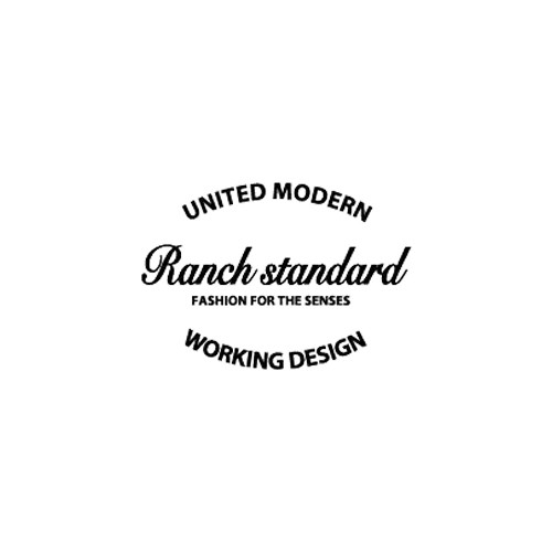 RanchStandard